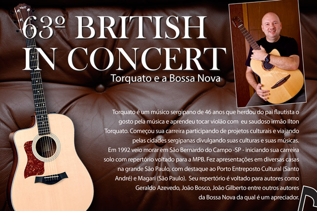 63o-british-in-concert-Torquato