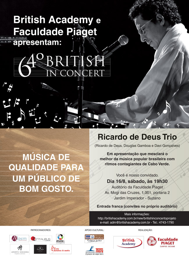 cartaz_piaget_british_in_concert_6_8