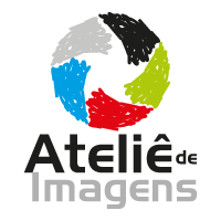 Ateliê de Imagens