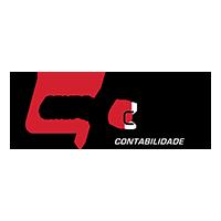Lince Centaurus Contabilidade